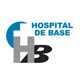 hospital de base sj rio preto