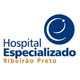 hospital especializado rp