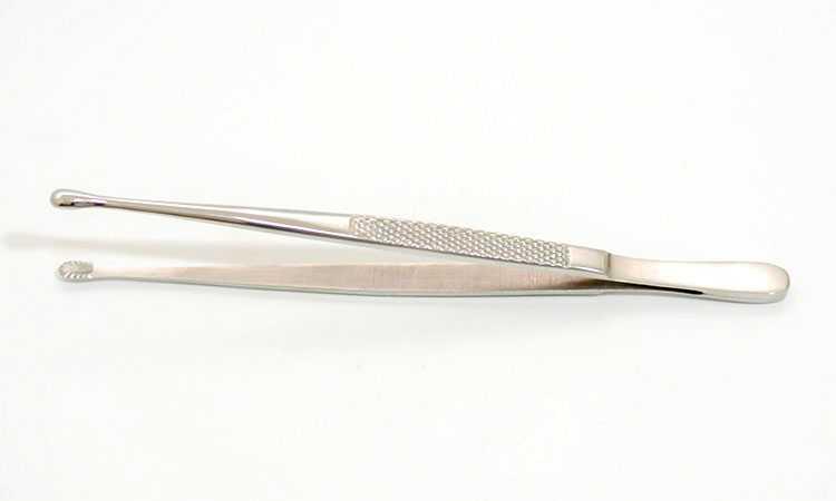 Empresa de instrumentos cirúrgicos