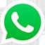 Whatsapp Fast Inox